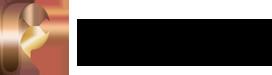 Prestige Metal Supplies Logo